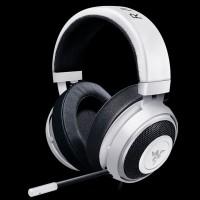 Jual Headphone Razer Kraken Pro White Murah