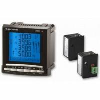Digital Power Metering Diris A40 Socomec