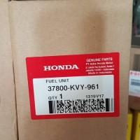 Pelampung Bensin Tangki Honda Beat Asli AHM