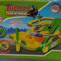 thomas super motodrome