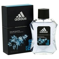 ADIDAS PARFUM ICE DIVE ORIGINAL 100ML