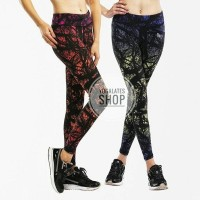 Jual legging yoga / celana yoga / legging senam / celana gym / celana sport Murah