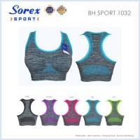 Jual Bra / BH Sport Sorex 1032 Original Murah