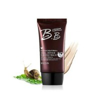 MIZON MULTI FUNCTION FORMULA SNAIL BB CREAM / MIZON SNAIL