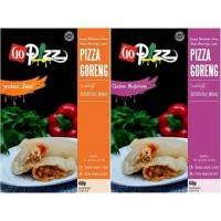 Jual Pizza Goreng Murah