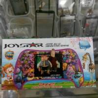game joys dj-10