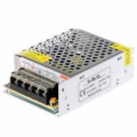 Power Supply Switching - Trafo - Ballast - Adaptor 12V/3A