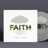 NDC Worship - Faith