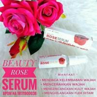 Harga beauty rose | antitipu.com
