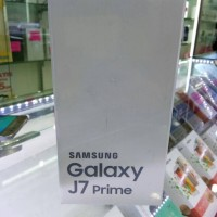 Samsung Galaxy J7 Prime Termurah Free Tongsis
