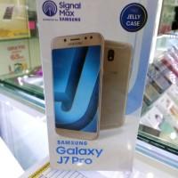 Samsung Galaxy J7 Pro Termurah Free Tongsis