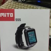 Harga Mito Watch Hargano.com