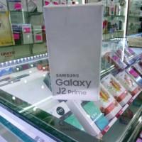 Samsung J2 Prime Termurah Free Tongsis
