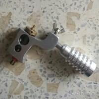 Handmade Direct Rotary Tattoo Machine Mabuchi DC Motor