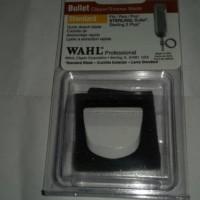 MATA CLIPER WAHL STERLING 2 PLUS