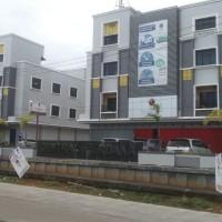 Harga jual ruko exclusive central | Pembandingharga.com