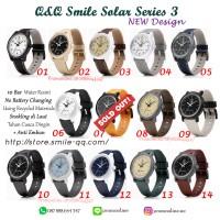 New Jam Q&Q Smile Solar PREMIUM Series 2017 (Import)