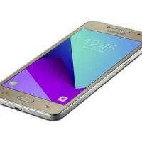 Jual Samsung Galaxy J2 Prime LTE Garansi Resmi Murah