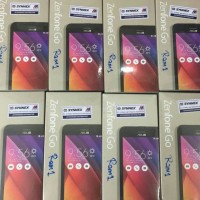 Asus Zenfone Go zb452kg - Ram 1GB - 5MP