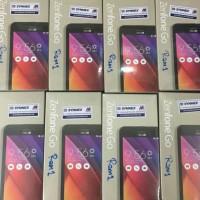 ASUS ZENFONE GO ZB452KG - RAM 1GB - KAMERA 5MP