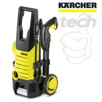 High Pressure Cleaner / Jet Cleaner Karcher K2.360 / K 2.360