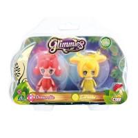 harga Glimmies Glow In The Dark Cornelie Dotterella Figure - 5940301 Tokopedia.com