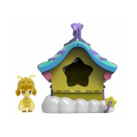harga Glimmies Glimtern Magic Light Up With Exclusive Aurea Figure - 5940325 Tokopedia.com