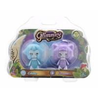 harga Glimmies Glow In The Dark Celeste Foxanne Figure - 5940301 Tokopedia.com