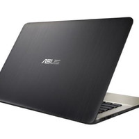 LAPTOP ASUS X441UV CORE I3-6006/8GB/500GB/14