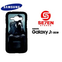 Casing Samsung J1 Ace iPhone 6 plus wallpapers Custom Hardcase