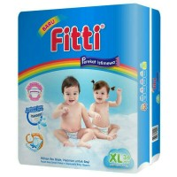 FITTI Tape XL 34 / XL34