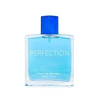 PARFUME Perfume Republic Perfection EDT 100ml