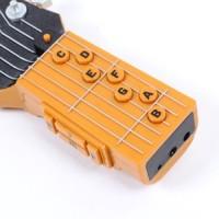 Jual Electric Air Guitar Toy / Mainan Gitar Listrik Murah