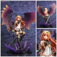 1/8 Shingeki no Bahamut (Rage of Bahamut): Dark Angel Olivia Figure