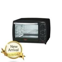 harga Cosmos Oven Toaster Co - 9919 R / Only Go Send Tokopedia.com