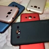 Eco case Galeno samsung j1 mini prime Hardcase Slim casing