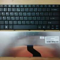 Keyboard Laptop Acer Aspire e1-421 e1-431 e1-431g e-451 e1-471 e1-471g