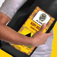 1000g Arabika Gayo Specialty Untuk kedai kopi