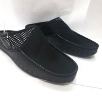 Jual Sepatu jalan sepatu kerja Ardiles tidak bau kaki alas karet bisa lepas Murah