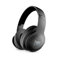Headphone Headset Bluetooth & AUX JBL ELITE S700 Kualitas Bagus
