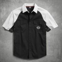 harga Kemeja Harley Davidson - Hd 02 Tokopedia.com