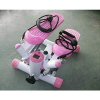 Jual Alat Fitness Stepper Mini Air Climber Bisa COD Murah