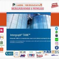 Intergraph TANK 2016
