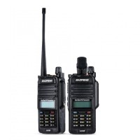 Radio BAOFENG POFUNG Waterproof UV-5R WP - OLB1905