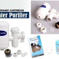 Jual Filter Air Purifier Keramik SWS Hi Tech Cartridge Murah
