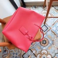 Custom Nama Tas Serenity Bag 2