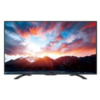 "Sharp TV LC-50LE275X BIG AQUOS LED 50"" Full HD-Free Ongkir Jabodetabek"