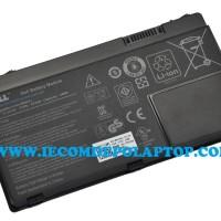 "Battery batrai Original A1406 For Apple Macbook Air 11"" A1370 laptop"