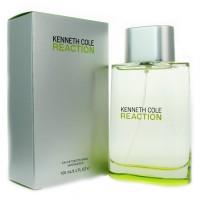 Parfum Original Pria Kenneth Cole Reaction Ori Parfume Reject Eropa