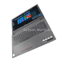 Laptop Lenovo V110-15ISK Intel Core i3-6100U CPU @ 2.30GHz